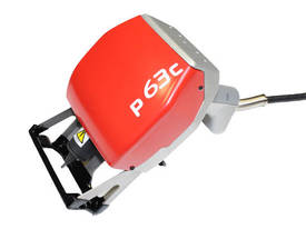 e1 p63 & p123 portable marking gun - picture7' - Click to enlarge