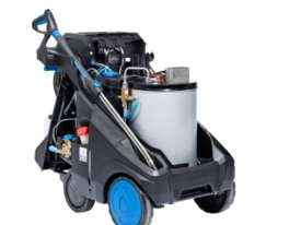 NEW Industrial Gerni Blue Pressure Cleaner (MH 5M 210/1110) Neptune 5-61 FAX - picture4' - Click to enlarge