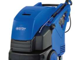 NEW Industrial Gerni Blue Pressure Cleaner (MH 5M 210/1110) Neptune 5-61 FAX - picture1' - Click to enlarge