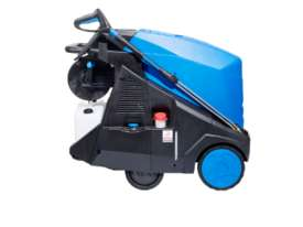 NEW Industrial Gerni Blue Pressure Cleaner (MH 5M 210/1110) Neptune 5-61 FAX - picture5' - Click to enlarge