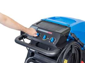 NEW Industrial Gerni Blue Pressure Cleaner (MH 5M 210/1110) Neptune 5-61 FAX - picture7' - Click to enlarge