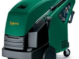 NEW Industrial Gerni Blue Pressure Cleaner (MH 5M 210/1110) Neptune 5-61 FAX - picture10' - Click to enlarge