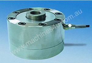 Load Cell: Compression: Wheel Shaped - AGY-3