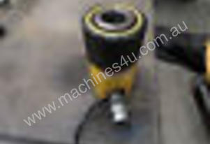 EnerpacRC-252 Hydraulic Cylinder with 25 Ton #A
