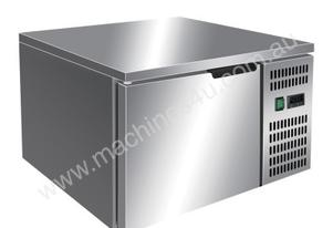 F.E.D. ABT3 Counter Top Blast Chiller & Freezer 3 Trays