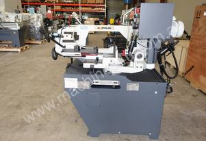 Manual Bandsaw 260x110mm Capacity