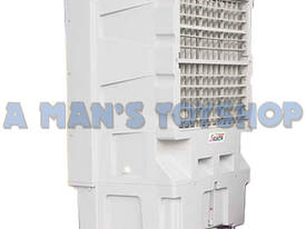 AIR CONDITIONER WATER COOLER 70 LITRE24O