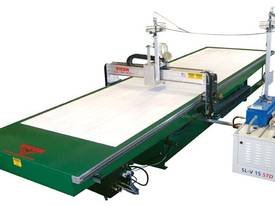 VICON Vi-Stream Waterjet  - picture0' - Click to enlarge