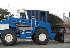 Lift King 200R 4WD  - picture2' - Click to enlarge