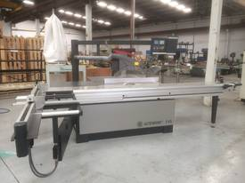ALTENDORF PRO 4U  - picture0' - Click to enlarge