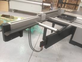 ALTENDORF PRO 4U  - picture1' - Click to enlarge