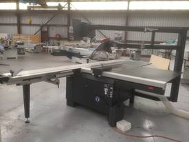 ALTENDORF PRO 4U  - picture4' - Click to enlarge
