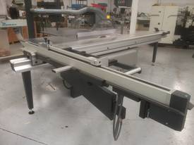 ALTENDORF PRO 4U  - picture5' - Click to enlarge