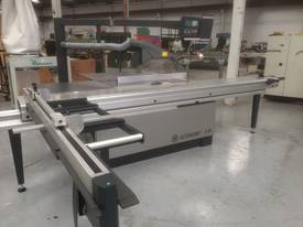 ALTENDORF PRO 4U  - picture7' - Click to enlarge