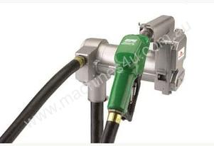 12V GPI HIGH VOLUME DIESEL FUEL DRUM PUMP