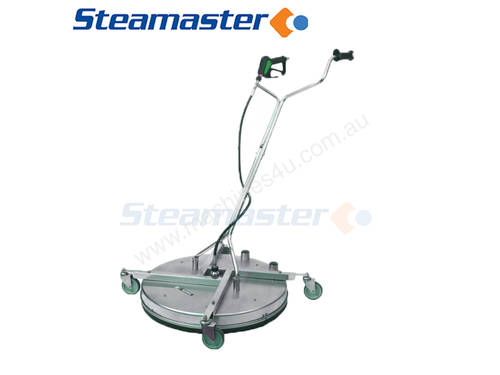 Mosmatic FL-AH750 Surface Cleaner 30