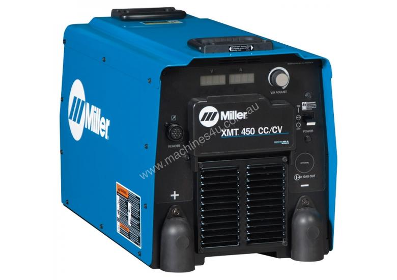 New 2017 miller xmt450 multi process welders in wingfield - Webaccess leroymerlin fr ...