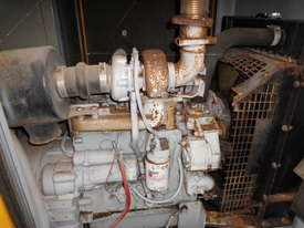 4BT-3.9 , cummins , ex genset engine , - picture0' - Click to enlarge