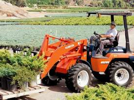 R420s wheel loaders - picture1' - Click to enlarge