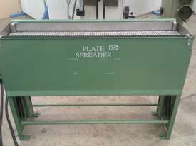 Taylor 138B Glue Applicator - picture1' - Click to enlarge