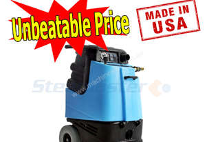 Mytee 1005DX Carpet Cleaning Machine Extractor