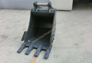 Roo Attachments  30-35T Trenching Bucket 1200mm