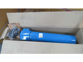 PRICE REDUCED - Compressed Air Filter G290H: 616cfm 0.01 micron filter - picture0' - Click to enlarge