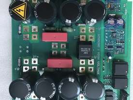 Cigweld Circuit Board 400SP Syncro Pulse MIG 725.0048.0 Control Electronics - picture3' - Click to enlarge