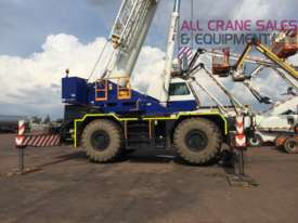 80 TONNE TADANO GR800EX 2013 - ACS - picture1' - Click to enlarge