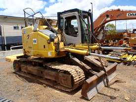 2004 Sumitomo SH225X-3 Excavator *DISMANTLING* - picture1' - Click to enlarge