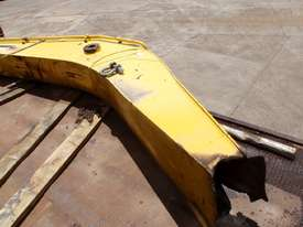 2004 Sumitomo SH225X-3 Excavator *DISMANTLING* - picture10' - Click to enlarge
