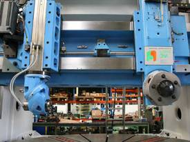 SEDIN 1525 Vertical Lathe - picture2' - Click to enlarge