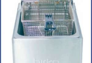 Birko Fryer Bench Top 5Lt Single Pan