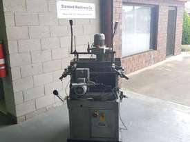 Elumatec KF 78/23 Twin Head Copy Router - picture0' - Click to enlarge