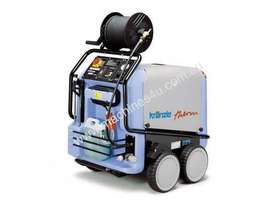Kranzle KTH895-1, Three Phase Professional Hot Water Cleaner, 2830PSI - picture13' - Click to enlarge