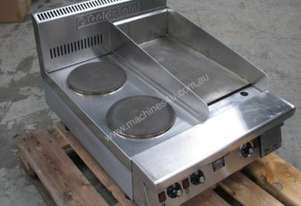 Goldstein Boiling Bench Tops - Electric