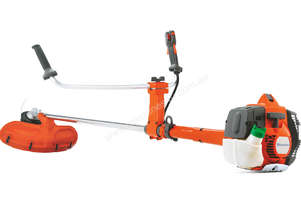Husqvarna 535RXT  Brush Cutter