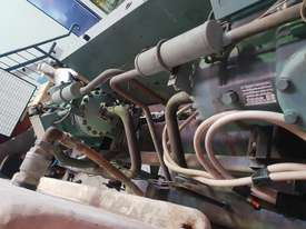 175 KW Water Chiller for sale - picture0' - Click to enlarge