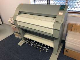 Oc� AO Printer  - picture0' - Click to enlarge