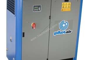 DCR30VS ROTARY SCREW AIR COMPRESSOR