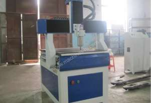 Panther CNC Router 700x900