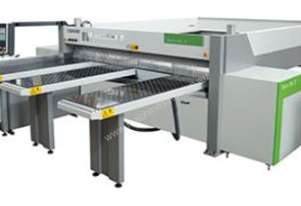 Biesse Selco SK 3 Panel sizing centre