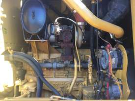 2010 CATERPILLAR 140M MOTOR GRADER - picture5' - Click to enlarge