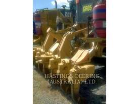 CATERPILLAR 16M Mining Motor Grader - picture4' - Click to enlarge