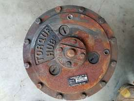 USA Fairfield Hydraulic Motor 995-70599 and Planetary Drive  W6C71Z432 Unit Weight : 160 kg - picture7' - Click to enlarge