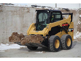 CATERPILLAR 242D SKID STEER LOADER - picture4' - Click to enlarge