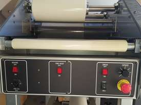 Laminator Ultrabond - picture1' - Click to enlarge