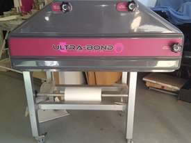 Laminator Ultrabond - picture2' - Click to enlarge