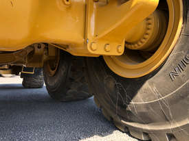 Caterpillar 740 Articulated Off Highway Truck - picture14' - Click to enlarge