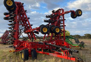 2015 Bourgault 3320 -76 Air Drills